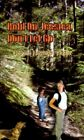 Hold on Jessica Don't Let Go by Deanna Hessedal Tiddle 9780759650695