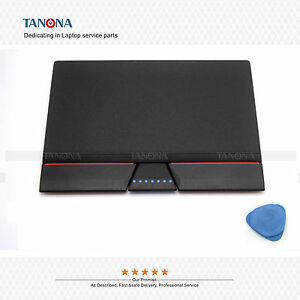 Details about New Clickpad Trackpad Touchpad for Lenovo ThinkPad T440 T440S  T440P