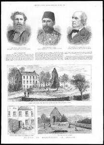 1885-IRELAND-Kerry-Castle-Farm-John-O-039-Connell-Curtin-Moonlighters-221