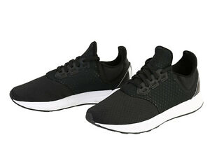 adidas Falcom Elite 5 W Black