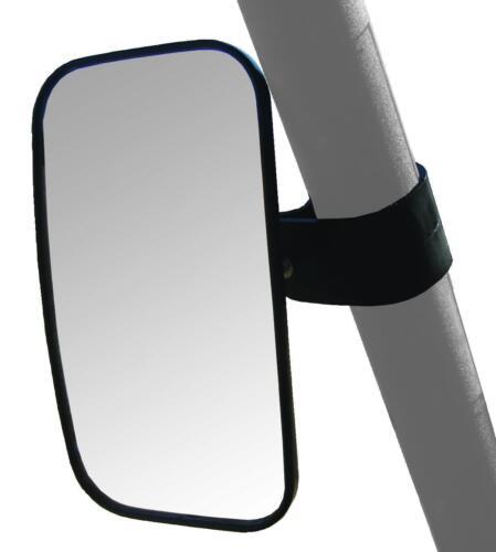UTV Side View Mirror` 18039 Seizmik