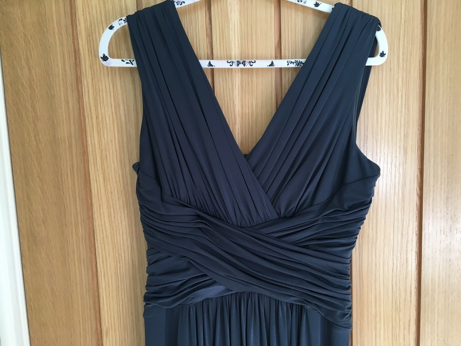 John Lewis Evening Dress Size 12