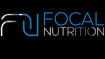 focalnutritionsupplements