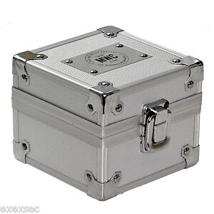 Heavy-Duty-Storage-Box-for-Watches-from-MWC-Military-Watch-Company-in-Zurich