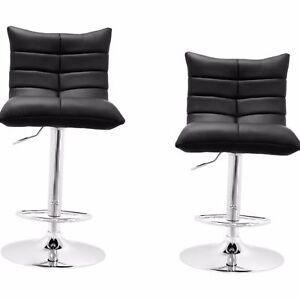 Astounding Details About Tall Kitchen Chairs Set 2 Breakfast Bar Stools Swivel Adjustable High Stool Pair Frankydiablos Diy Chair Ideas Frankydiabloscom