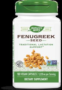 Nature-039-s-Way-Fenugreek-Seed-610mg-180-Veggie-Caps-Aids-Digestion-Supplement