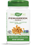 Nature-039-s-Way-Fenugreek-Seed-610mg-180-Veggie-Caps-Aids-Digestion-Supplement thumbnail 1