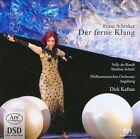 Franz Schreker: Der ferne Klang Super Audio Hybrid CD (CD, Jul-2011, 2 Discs, Ars Produktion)