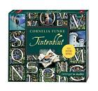 Tintenblut - Das Hörspiel (2 CD) (2014)