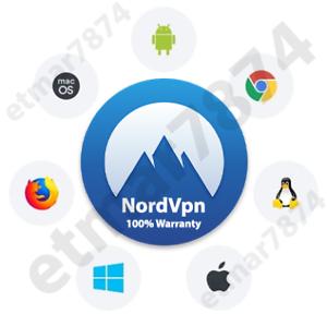 NordVPN-Premium-1-2-3-YEARS-Global-FAST-Delivery-LIFETIME-Warranty