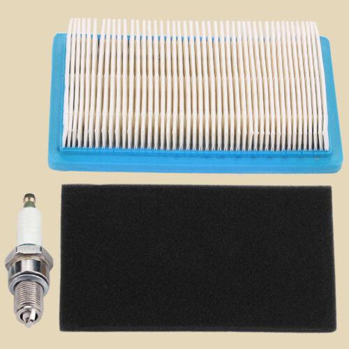 XT7 XT149 XT800 XT775 XT650 XTR7 Genuine Kohler Filtre XT6 XT675 XT173