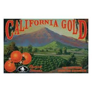 California-Gold-Northern-Bezirke-Expansion-Board-Game-Neu-amp-Ovp
