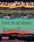ESL Teaching: Principles for Success by Ann Ebe, Mary Soto, Dr Yvonne S Freeman, David E Freeman (Paperback / softback, 2016)