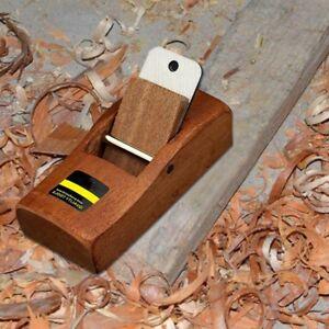 Mini Holzhobel Bloc Rabot à Main Rabot Menuisier ébéniste Handhobel Rabot Bois-afficher Le Titre D'origine Hqwhvdds-07221131-146447821