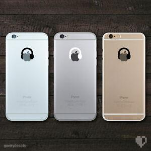 Apple-Headphones-iPhone-Decal-iPhone-Sticker-Skin-Cover