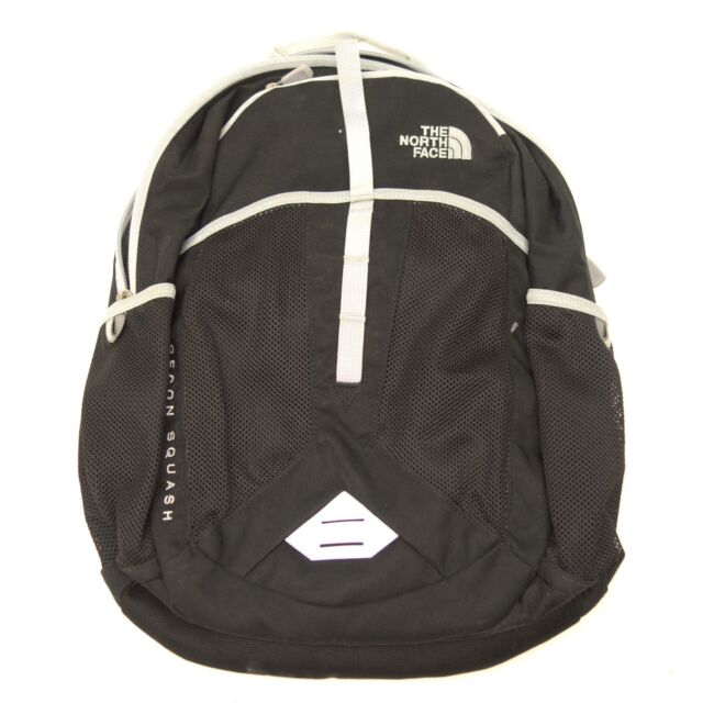 58b245246 The North Face Kids Recon Squash Ergonomic Backpack Outback Daypack Hiking  Bag