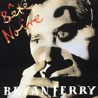 Bete Noire [Remaster] by Bryan Ferry (CD, Nov-1999, Virgin)