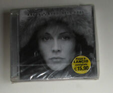 #  ANOUK - GRATUATED FOOL -  CD NUOVO SIGILLATO -