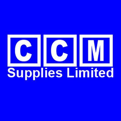 CCM Electrical Wholesaler