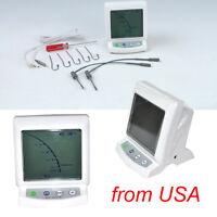 Dental Apex Locator Root Canal Dental Lab Finder Dental Endo Endodontic