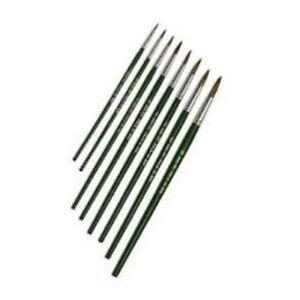 vendo-box-di-n-5-pennelli-labez-n-1-x-chiusura-attivita-039-colori-a-tempera-9124