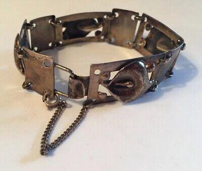 Lily Cuff,Cuff Bracelet Bracelet,Cuff Bracelet,Bracelet,Silver,Antique Bracelet,Flower,Lily Bracelet,Lily Flower,Silver valleygirldesigns.