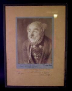 Sepp-Eringer-1873-1931-Muenchener-Original-PLATZL-Humorist-Foto-Autogramm