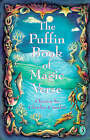 The Puffin Book of Magic Verse by Penguin Books Ltd (Paperback, 1974)