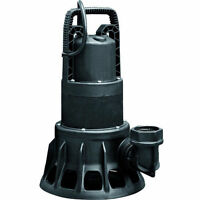 Leader Bvp Max Manual Pump For Koi & Gold Fish Ponds
