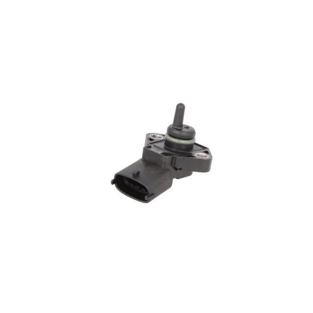 Sensor, Saugrohrdruck BOSCH 0 281 002 316