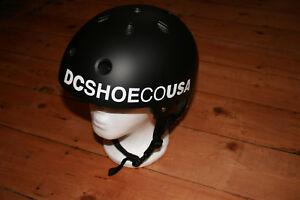 DC-SHOES-Askey-Skateboard-Helm
