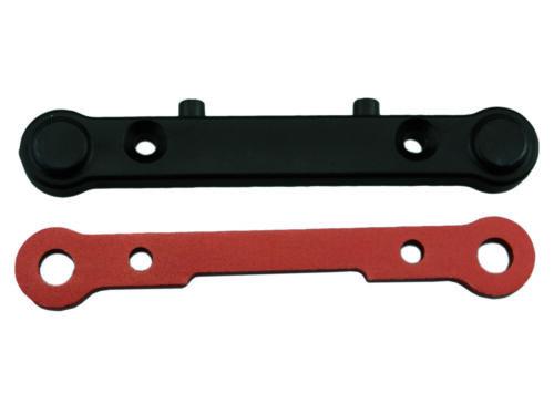 50063 bras de suspension support arrière pitbull-x HSP Amewi HIMOTO suspension bras Holder