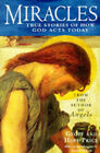 Miracles and Stories of God's Acts Today by Geoff Price (Paperback, 1996)