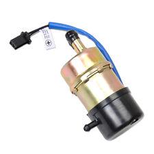 12v 80 LPH Fuel Pump For Honda CBR600F CBR600F2 CBR600F3 TRX350 TRX350D
