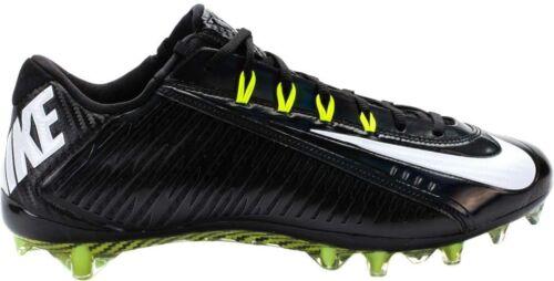 Carbone Elite 631425 12 Vapor 5 Uomo Taglia 011 Tacchetti Td Calcio Nike 2014 qCEpxw66B