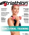 Triathlon knowhow Nr. 11: Functional Training (2015, Taschenbuch)