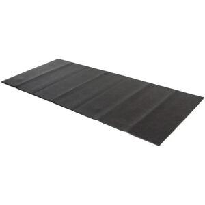 Stamina-Fold-to-fit-haute-qualite-Equipement-Mat-84-pouces-par-36-pouces-05-0034-A
