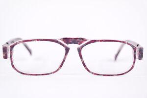 Vintage Neostyle Forum 512 297 54 Brillen 15 140 Violett Oval Brillengestell Brille Nos Ein Bereicherung Und Ein NäHrstoff FüR Die Leber Und Die Niere