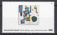BRD 1997 Mi. Nr. 1927 aus Block 39 Postfrisch LUXUS!!!