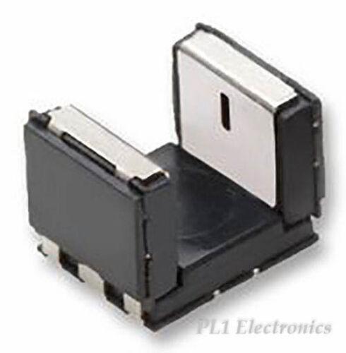 3mm Vishay tcut1350x01 capteur phototransistor optique