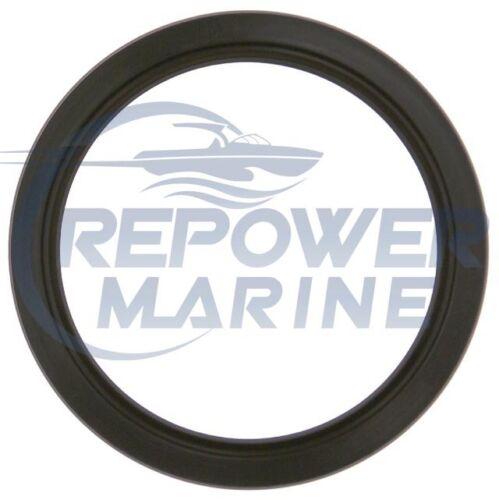 2002 Rear Crankshaft Oil Seal for Volvo Penta 2001 2003 Diesel 40005775