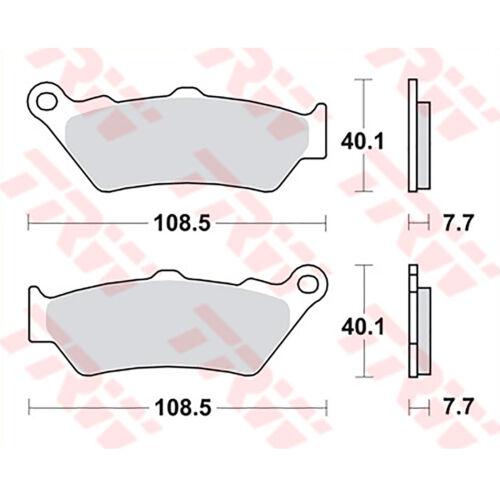 Auto & Motorrad: Teile Motorradteile sainchargny.com E65X, K15 07 ...