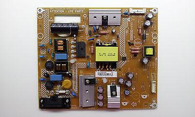 Telecommande pour Philips 22PFK4000//12 22PFK4109 22PFK4109//12 Neuf