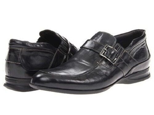 Details about  /NIB Bacco Bucci  Contador ITALIAN DESIGNER LEATHER SHOES MADE IN ITALY