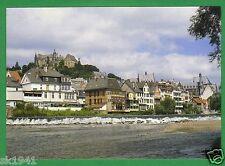 Marburg Lahn Klaus Laaser # 41 Blick von Südosten nahe Hirsefeldmühle