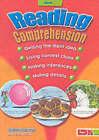 Reading Comprehension: Bk. 1 by David Lambert, Jo Browning Wroe (Paperback, 2003)