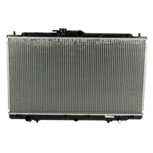 For Acura TL 2002-2003 Koyorad W0133-1708478-KCS Engine