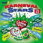 Karneval der Stars,Folge 42 von Various Artists (2012)