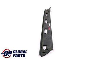 BMW MINI ONE COOPER S R50 R52 R53 PASSENGER N//S PILLAR TRIM FOAM INSULATION