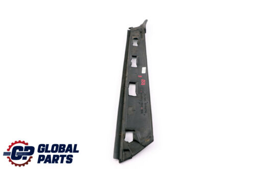 BMW Mini Cooper R50 R53 A-Pilar aislamiento de la espuma moldeada parte Derecha O//S 7119718